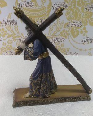 Figura religiosa Jesús del Gran Poder de Sevilla