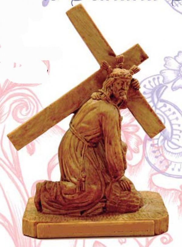Cristo Nazareno