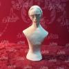 Busto de Virgen de 17 cm