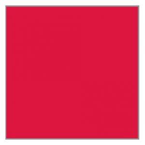 Setacolor Rojo opaco