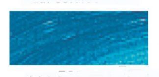 Azul Cerúleo ftalo óleo Van Goth