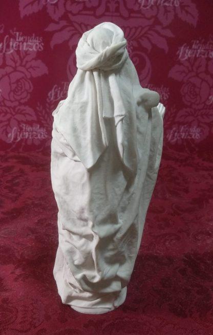 Pastor 22 cm
